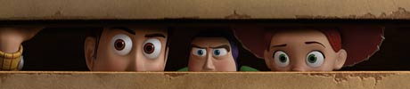 "Scene from ""Toy Story 3"""